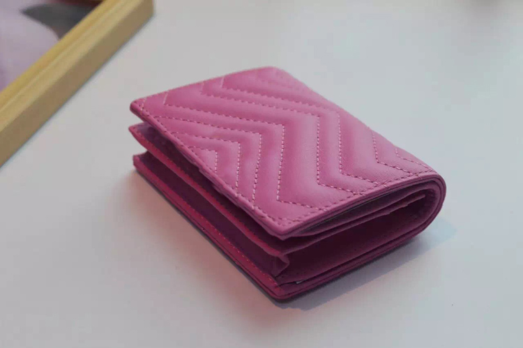 WW05164 Hot Sale Women Wallet Female Purse Leather Women Wallet Card Holder Coin Purse Phone Wallet Cash Pocket Photo Clutch Bag