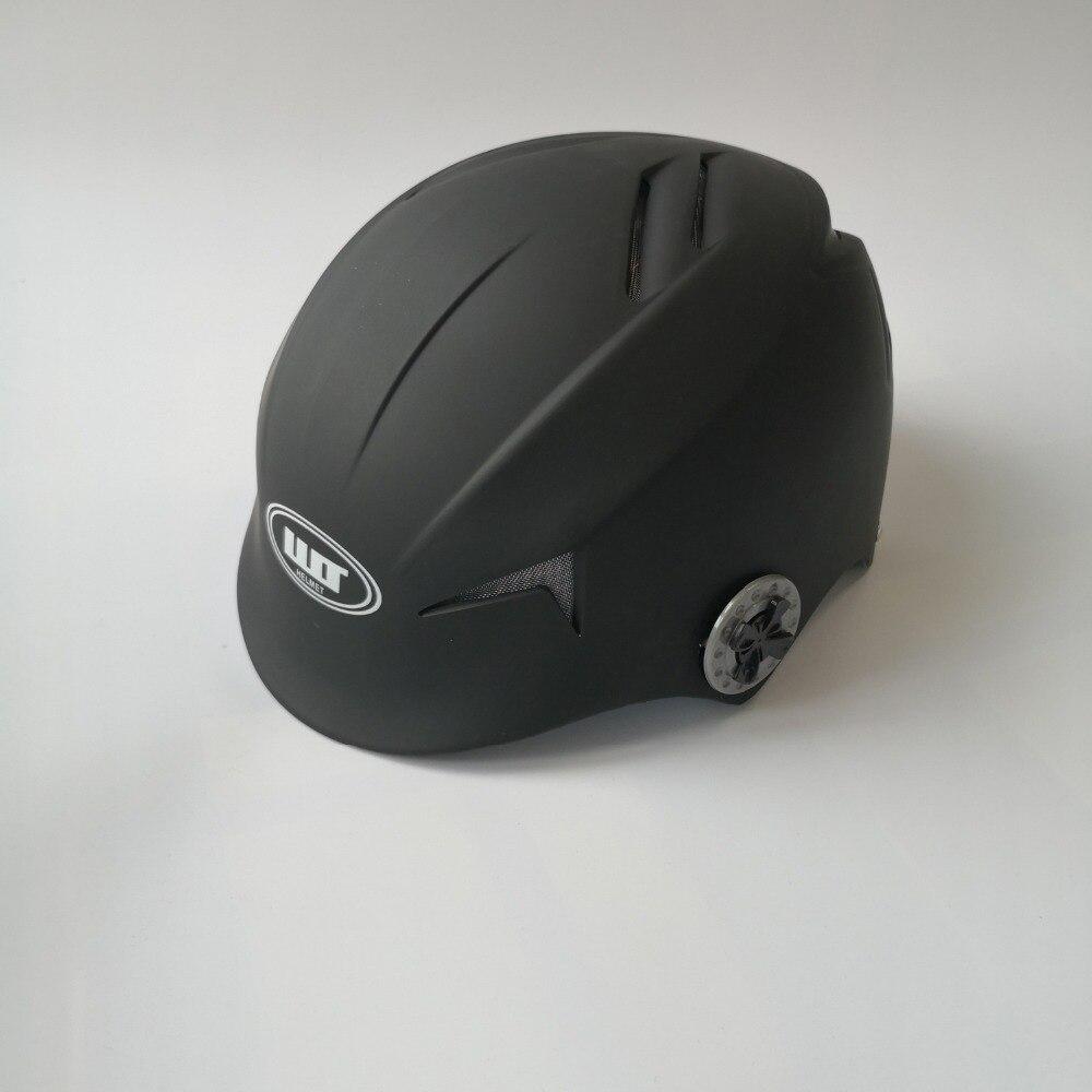 ผมศีรษะล้านเติบโตระบบ 650nm เลเซอร์หมวกหมวกกันน็อกเพื่อขาย