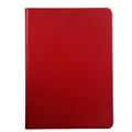 """Смарт Состояние Покоя Флип Folio Кожи Стойки Защита Tablet Case Cover For Samsung Galaxy Tab S2 SM-T810/SM-T815 9.7 """"Tablet"""