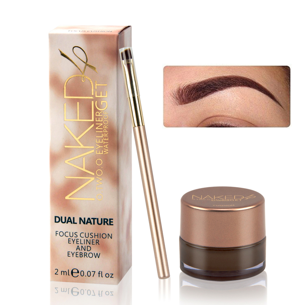 Brown Tint Promotion-Shop for Promotional Brown Tint on Aliexpress.com