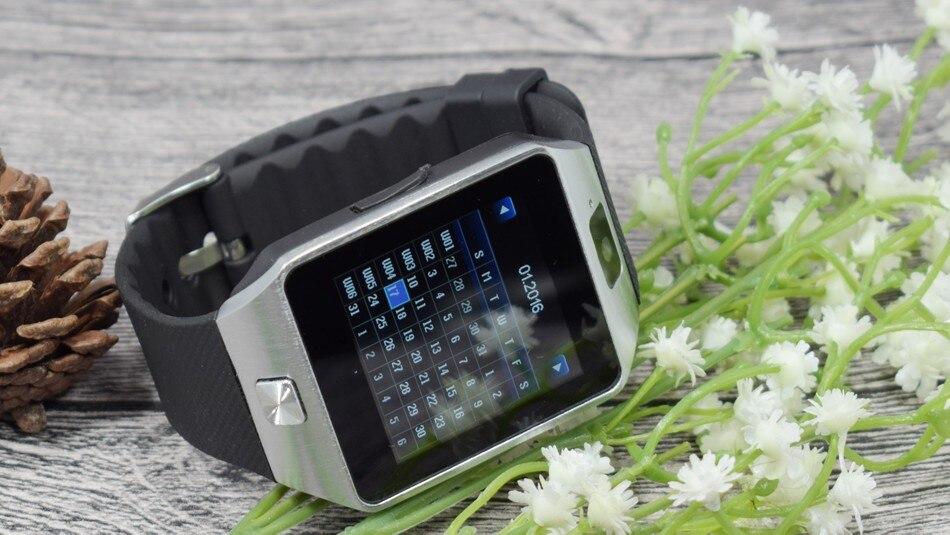 Smart Watch G1 Clock Sync Notifier Smart Watch G1 Clock Sync Notifier HTB1Oz1UNVXXXXaQaXXXq6xXFXXXE