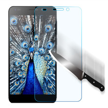 0.3mm Premium Tempered Glass for Huawei P6 7 8 9 LITE honor 6 mate 4x 4c 9H Hard 2.5D Arc Edge Screen Protector