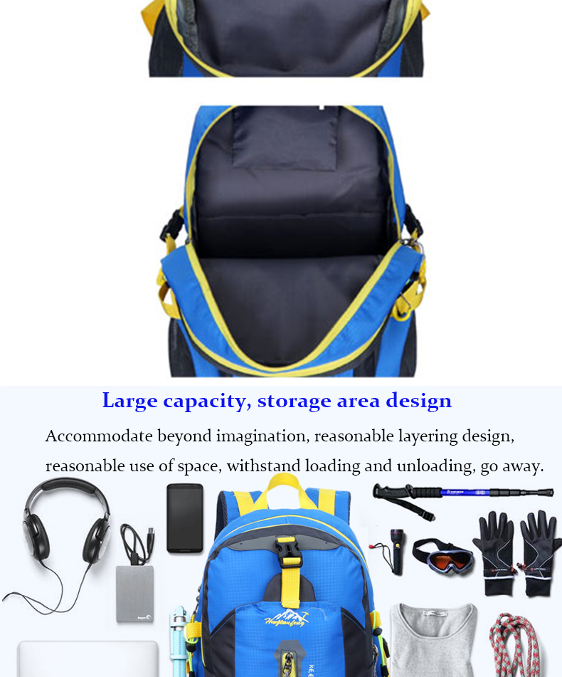 旅行包模组_03