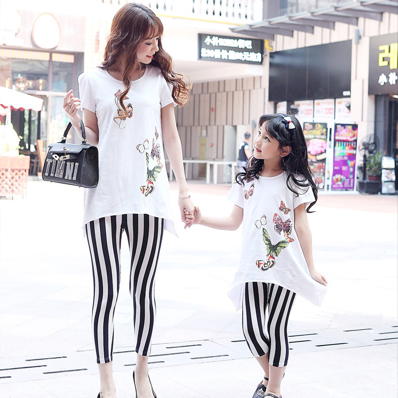 Shop mommy and me outfits at newbez.ml, including chic mother daughter outfits, mommy and baby outfits, matching dresses and sets. Free shipping.
