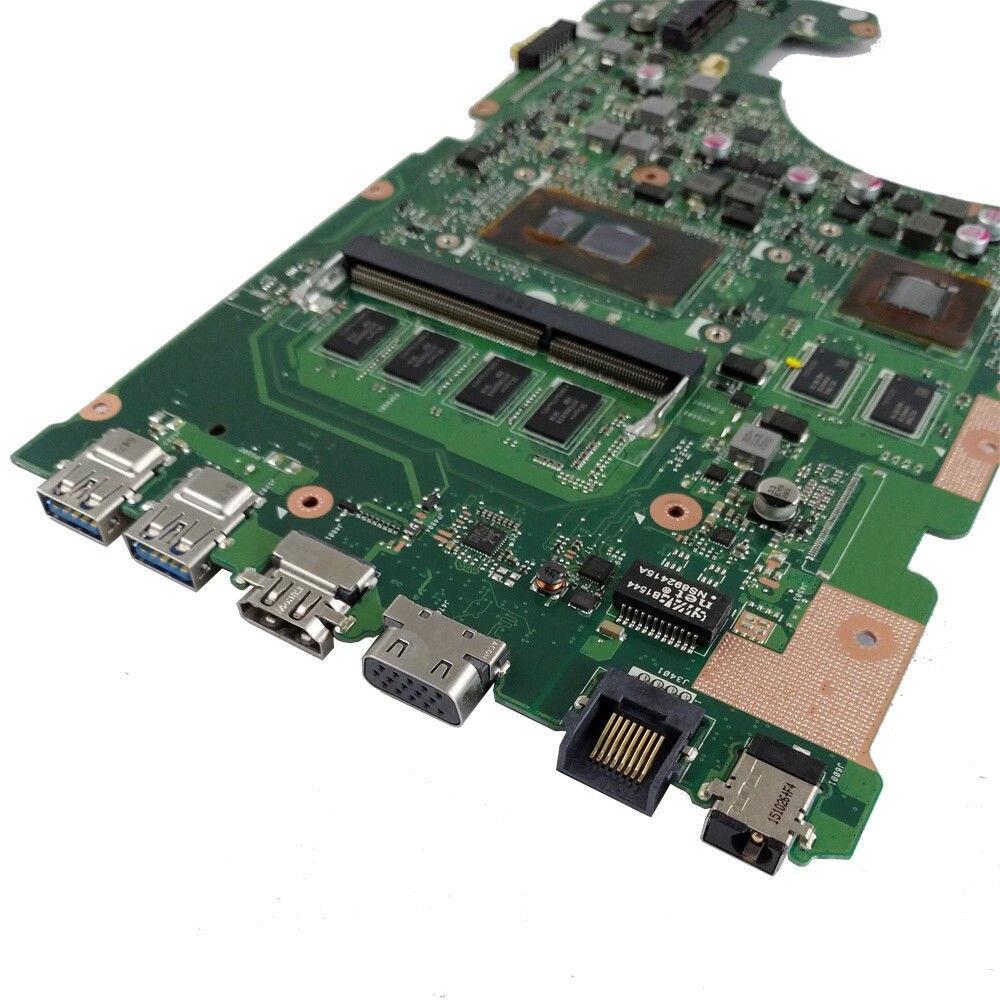 com 4gb ram i3 6100 i5 6200 i7 6500 cpu 03