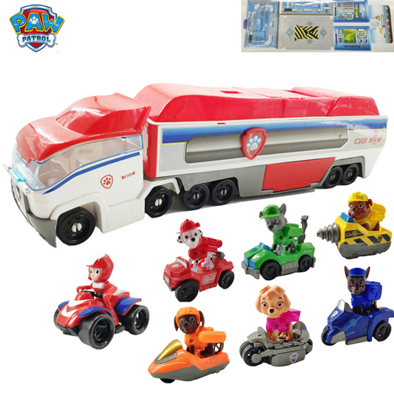 Paw-Patrol-Dogs-Big-Bus-Command-Rescue-Vehicle-Music-Rescue-Base-Set-Vehicle-Anime-Action-Figures.jpg_640x640