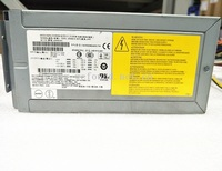 100% working power supply For ML150G5 459558 001 461512 001 650W Fully tested