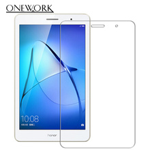 For Huawei Honor Tablet 2 8.0 9.6 inch JDN-AL00 JDN-W09 AGS-W09 KOB-L09 KOB-W09 Tablet2 Film Tempered Glass Screen Protector 100% tested 8 0inch for huawei mediapad t2 8 pro jdn al00 jdn w09 lcd display with touch screen digitizer assembly