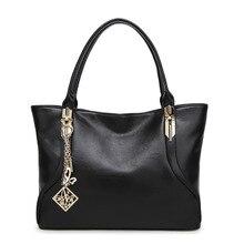 Chispaulo echte lederne beutel für frauen umhängetaschen berühmte marken designer-handtaschen hoher qualität einkaufstasche bolsa femininas t523