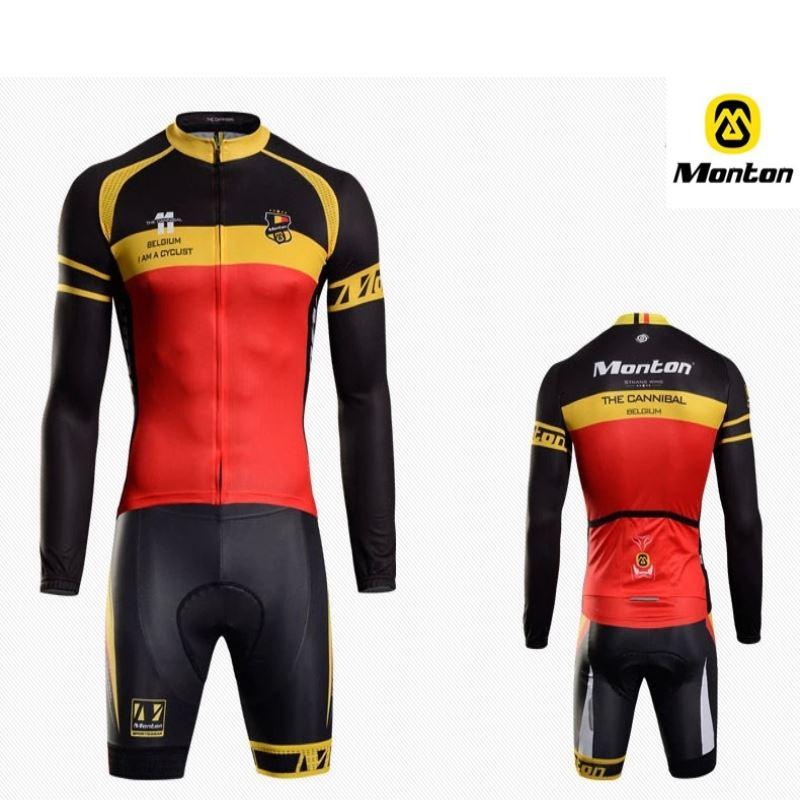 2015 MONTON Pro SW Ogre Bike Clothing monton cycling jerseys Short Sleeve  Bicycle Shirt Racing Riding Garment Bike Short Set on Aliexpress.com  58da0877d