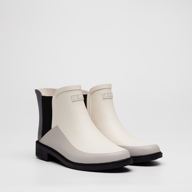 Compare Prices on Gumboots Rain Boots- Online Shopping/Buy Low ...