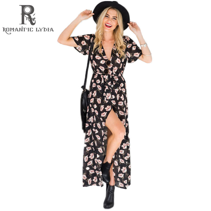 14221e4718533 Buy dress romantic and get free shipping on AliExpress.com