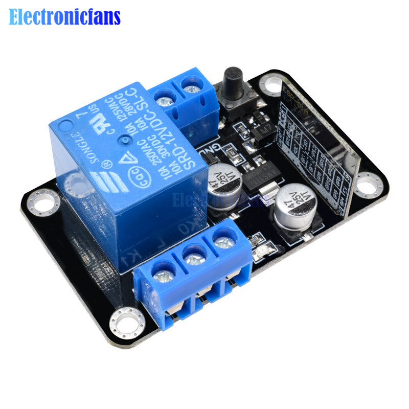 top 10 12v relay wireless android brands and get free shipping