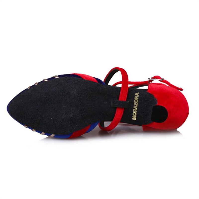 حجم أحذية Stop118 الكعب 21