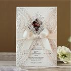 Picky Bride Laser Cu...