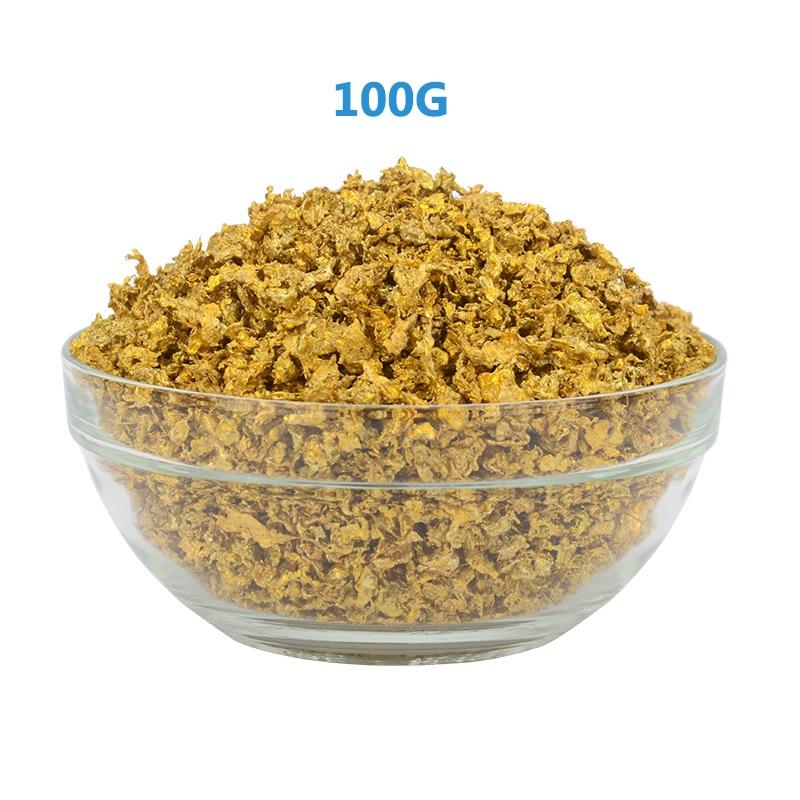 DIY Fill Filter Cartridge Far Infrared Maifan Stone Calcium Sulfite Remove chlorine balls Alkaline Tourmaline KDF Resin Purifier