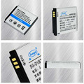 Slb-0937 slb0937 0937 pilas de batería de litio recargable para samsung i8 nv4 l730 l830 nv33 st10 pl10 cl5