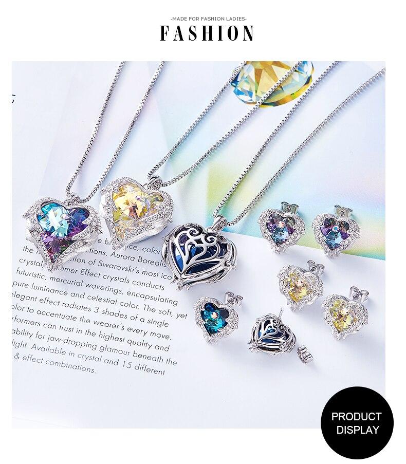 women jewelry set (13)