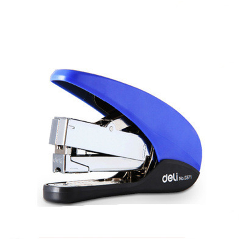 DL Power Reservation Machine No. 12 Power Saving Type 0371 Stapler Set 40 Pages With Nail Medium Thickening Stapler