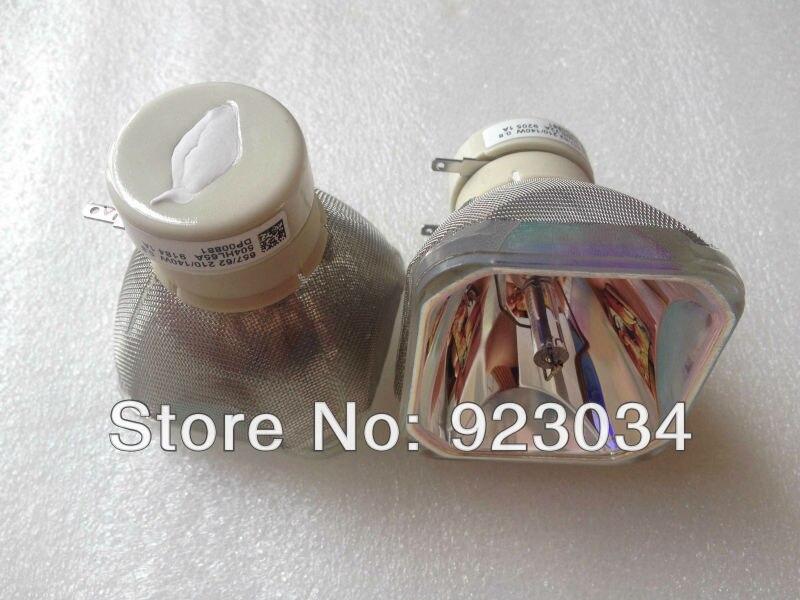 78-6972-0008-3 lampe de remplacement pour 3m X30 X30N X31 X35N X36 X46 ampoule nue dorigine 180 Jours De Garantie78-6972-0008-3 lampe de remplacement pour 3m X30 X30N X31 X35N X36 X46 ampoule nue dorigine 180 Jours De Garantie