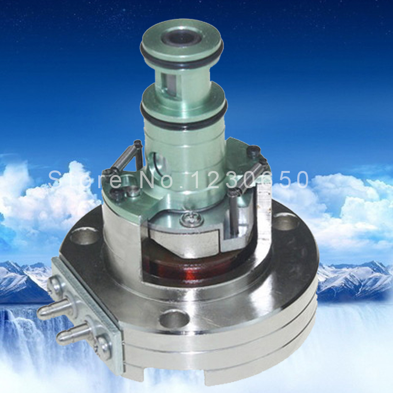 diesel engine parts PT pump actuator for generator 3408326 water pump for 495 4100 weifang diesel engine parts