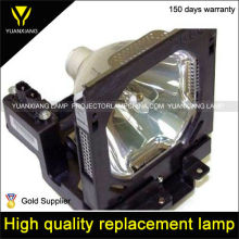 Projector Lamp for Boxlight MP-93i bulb P/N DT00201 120W UHP id:lmp0286