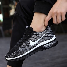 2019 Air Breathable Sneakers Men Casual Shoes Men Buty Lovers Shoes Chaussure Homme Tenis Masculino Adulto Zapatos De Hombre