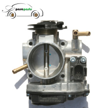 LETSBUY 06A133064M New Throttle Body Assembly For AUDI A3 SEAT LEON SKODA OCTAVIA V W BORA GOLF 40823711101 408-237-111-01 408239821001 brand new throttle body 9640796280 408 239 821 001 egast02 for fiat fiorino qubo