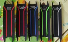Accessori originali dedicato non slittamento del piede pad suitble per E TWOW booster, ripetitore più, master e ECO scooter elettrico