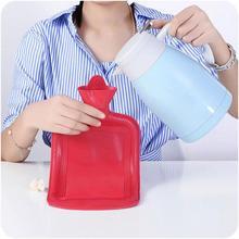 Buy  1000ml 2000ml hand warmer hot water bottle  online