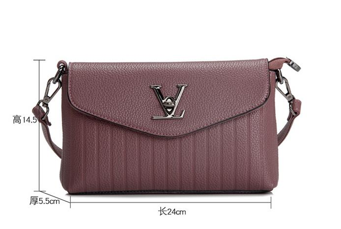 9afea0a975f6 Click here!! fashion in Europe and America middle-aged mother bag mini purse  Luxury P U V gold women single shoulder bag