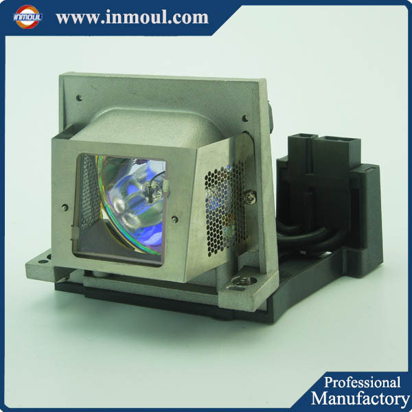 Replacement Projector Lamp VLT-XD430LP for MITSUBISHI SD430 / XD430 / XD435