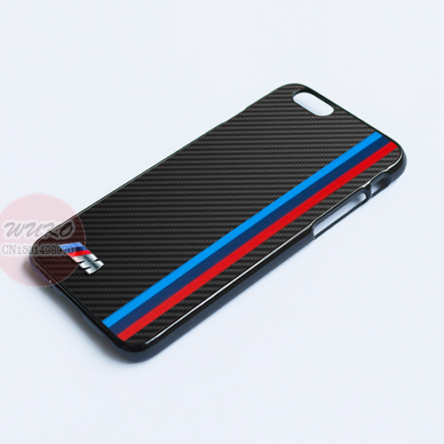 wholesale dealer 6e248 765a3 US $15.0 |Free shipping!Design For bmw logo cell phone case for iPhone 4s  5s 5c 6 Plus Samsung Galaxy s3 s4 s5 Note 2 3 4 case cover FI 47 on ...