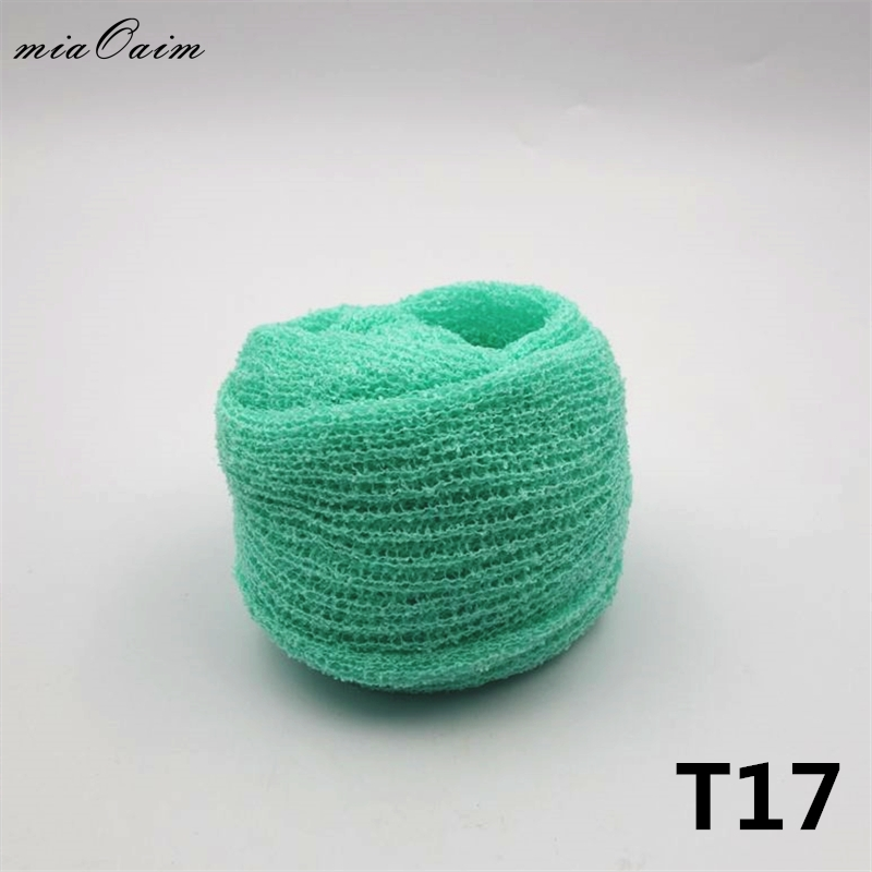 Accessories Boys' Baby Clothing Hearty 5pcs/lot Stretched Knit Wraps Hammock Swaddlings Padding Nubble Wraps Newborn Baby Photography Props Photo Studio Props Terrific Value