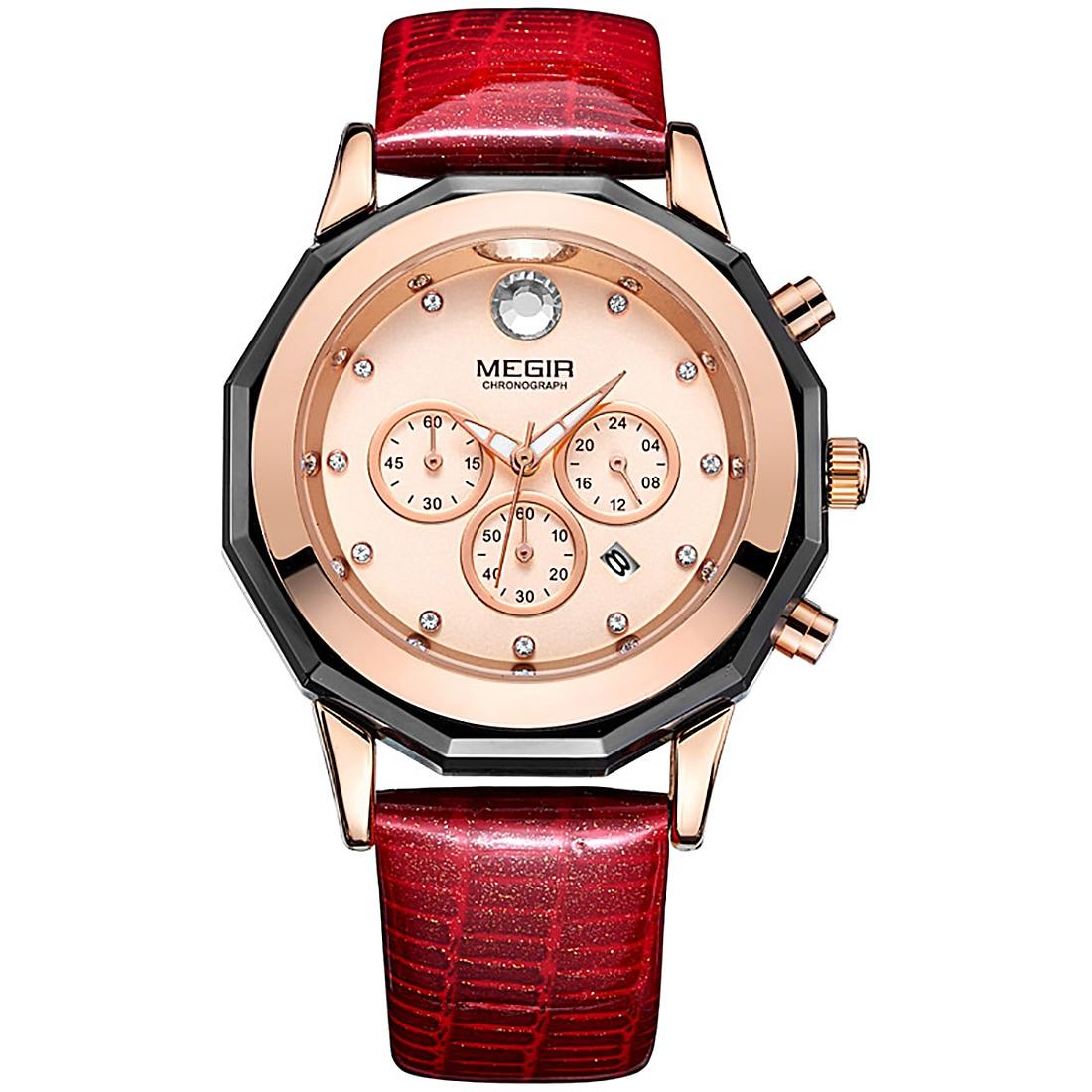 women-quartz-wristwatch-genuine-leather-three-eyes-analog-business-formal-watches-fashion-dress-font-b-rosefield-b-font-clock-party-2018-new