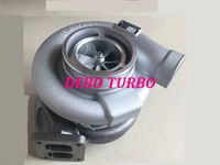 NEW TD08H 114400 3742 49188 01813 Turbo Turbocharger For HINO Mixer Truck ISUZU Diesel Engine 6WF1