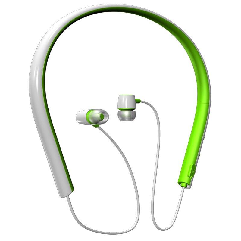 Wireless headphones top earphone headphone headset aptx bluetooth earphone stereo earbud for...