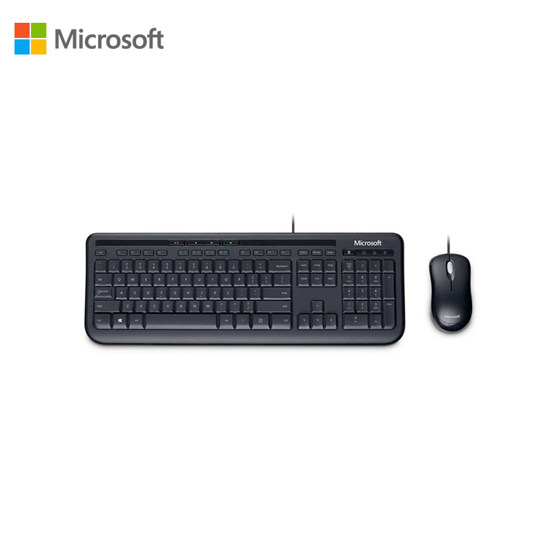 Keyboard and mouse Microsoft Wired 600 Officeacc mele f10 pro 2 4ghz air mouse wireless keyboard intelligent voice