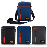 Digital Camera Bag Case Cover For Panasonic LUMIX LX100 DMC LX100 LX7 LX5 LX3 GX85 GX8