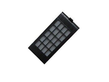 Replacement Air Dust SA Filter Cartridge For Sanyo 610-346-9034 PLC-XM150 PLC-XM150L PLC-WM5500 PLC-WM5500L  Projector