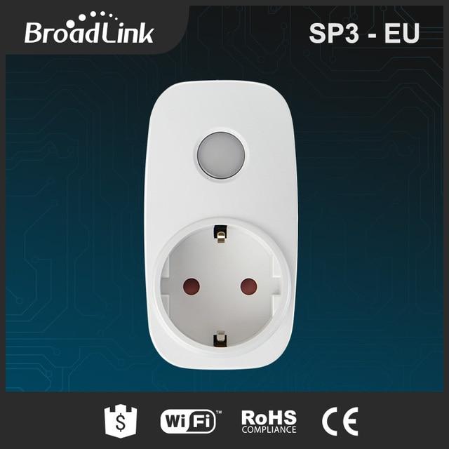 Schön 74 Mg Miniaturschaltplan Fotos - Elektrische ...
