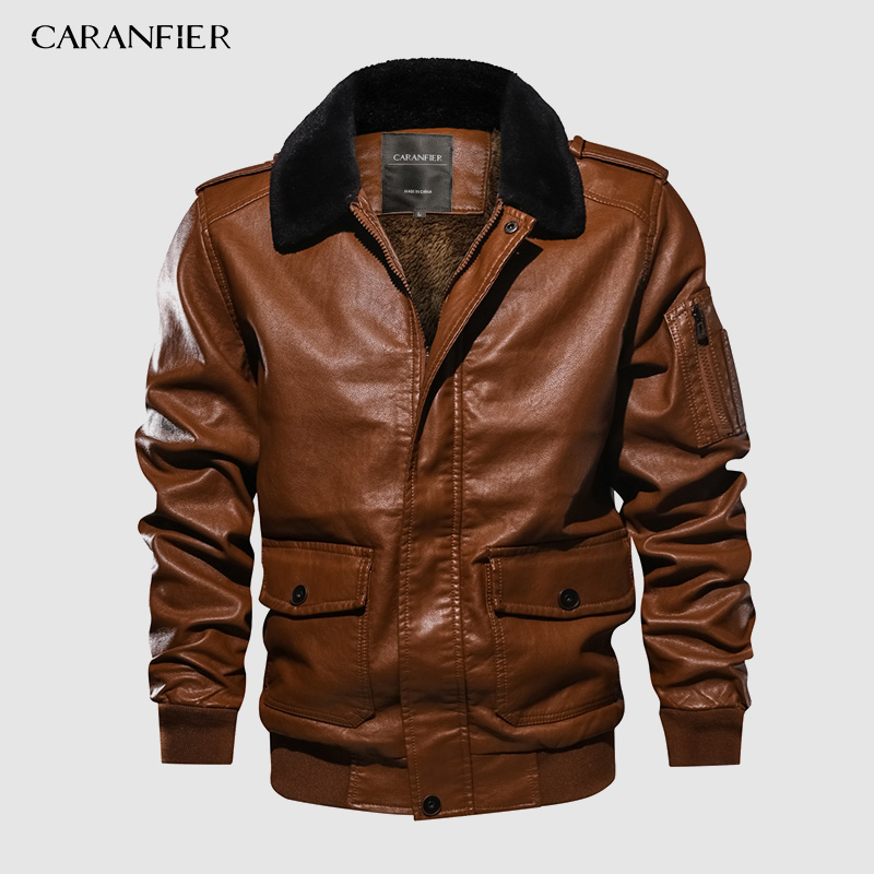 Brand Clothing Men Military Jacket US Army Tactical Sharkskin Softshell Autum Winter Outerwear Camouflage Jacket and