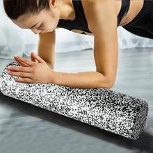 Foam Massage Yoga Blocks With Trigger Points