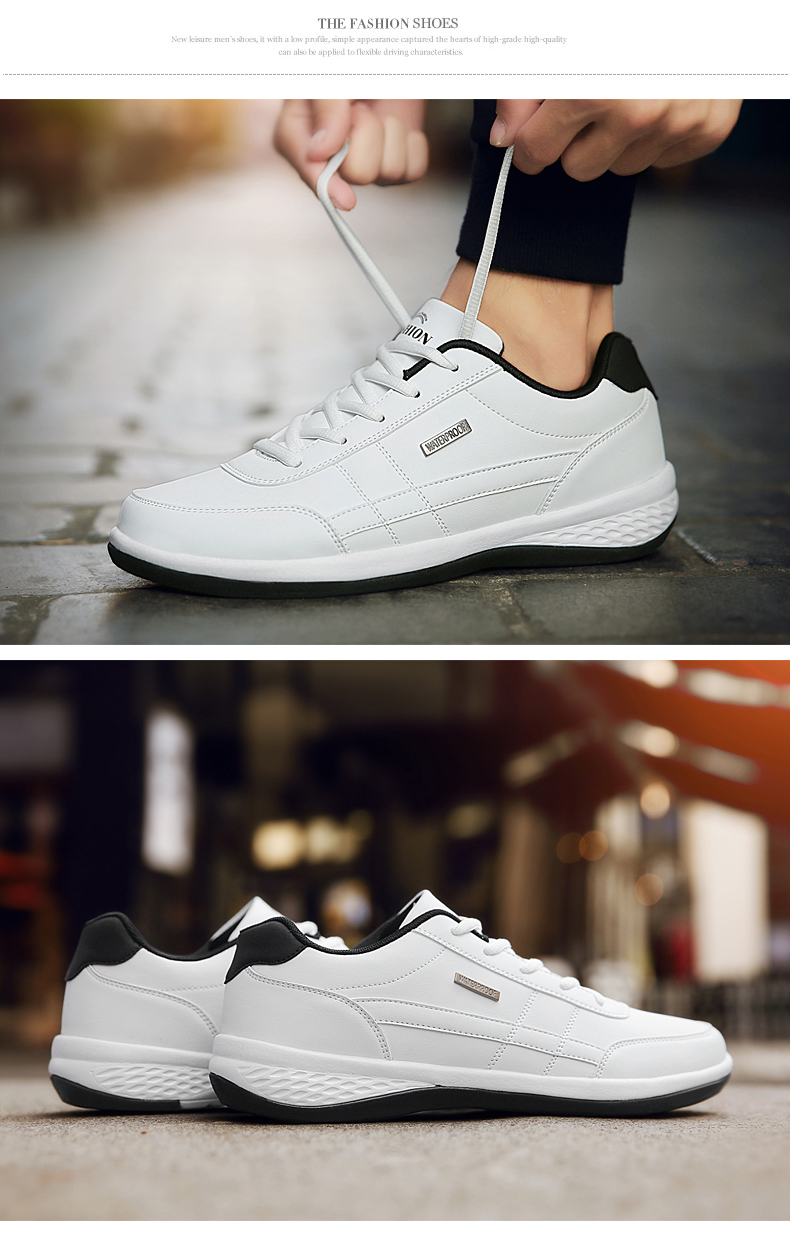 HTB1OzGZX6zuK1RjSspeq6ziHVXaM AODLEE Fashion Men Sneakers for Men Casual Shoes Breathable Lace up Mens Casual Shoes Spring Leather Shoes Men chaussure homme