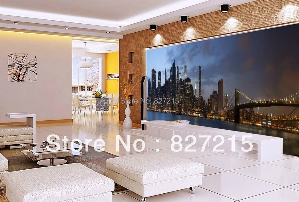 Bc 4128 Similar To Wallpapers Function As Wall Stickers