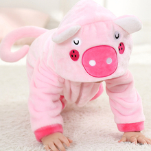 e33363470e454 Buy infant baby onesis and get free shipping on AliExpress.com