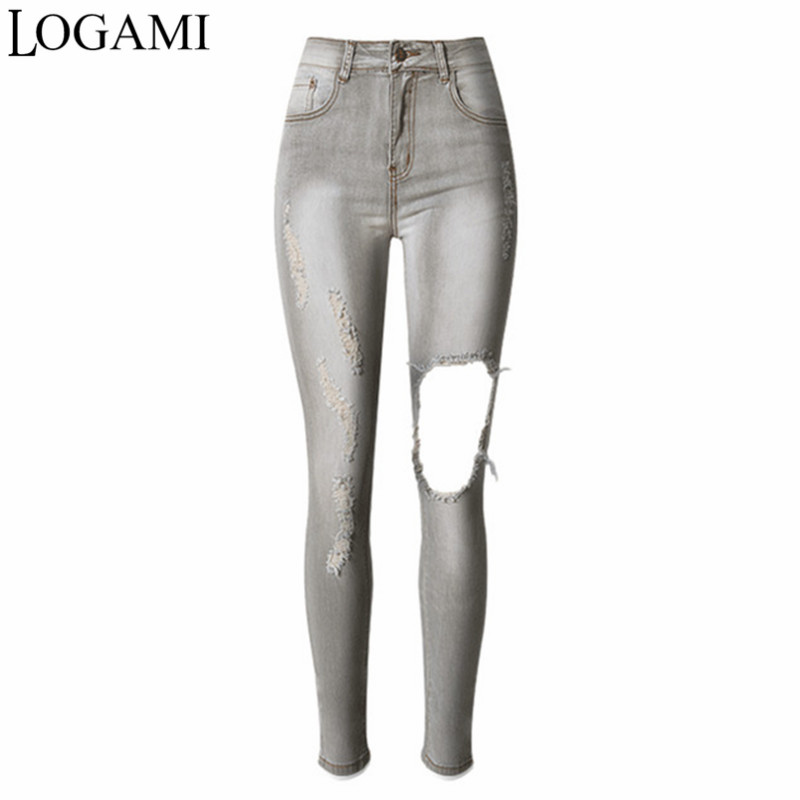 Online Get Cheap Ripped Jeans for Women -Aliexpress.com   Alibaba ...