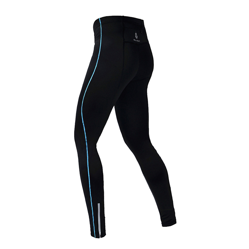 Beautiful ASICS PR Running Pants  Women39s
