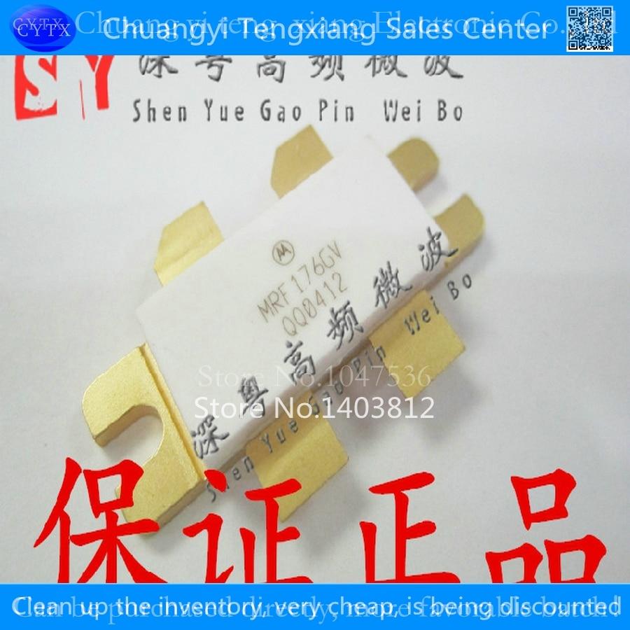 MRF176GV 1PCS neca resident evil biohazard executioner majini 7 pvc action figure collectible model toy gift wf054