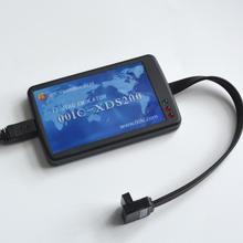 00IC XDS200 TI DSP симулятор/Поддержка CCS5/6/7/8 предприятия высокое Скорость издание
